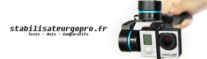 stabilisateurgopro.fr