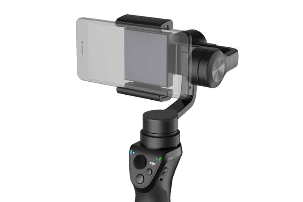 dji-osmo-mobile-stabilisateur-smartphone-ens