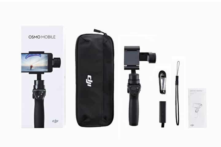 dji-osmo-mobile-stabilisateur-smartphone-packetage