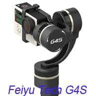 Feiyu G4S