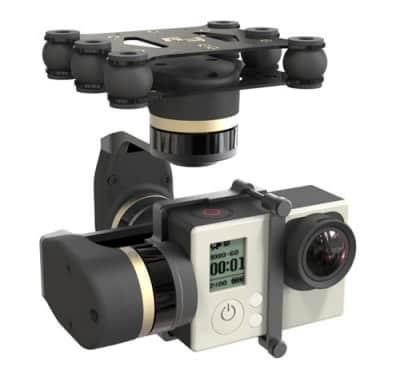 feiyu-tech-mini-3d-gimbal-nacelle-stabilisatrice