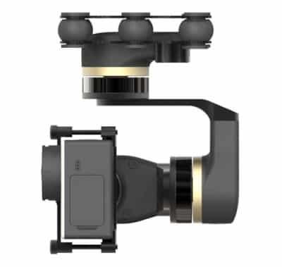 FEIYU-TECH-MINI-3D-nacelle-stabilisatrice-gimbal-gopro