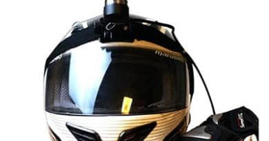 Zhiyun-rider-m-steadicam-casque