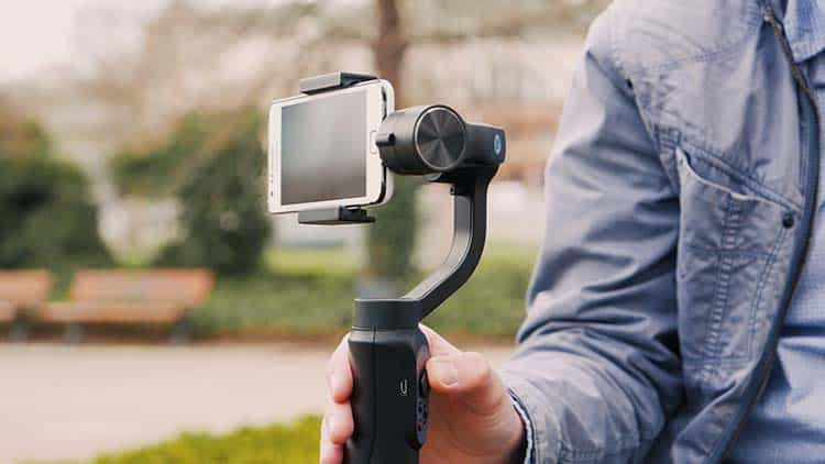zhiyun-smooth-q-2