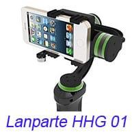 Lanparte HHG-01