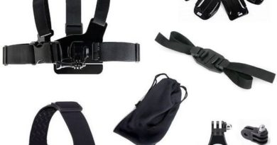 pack-accessoire-fixation-pour-gopro