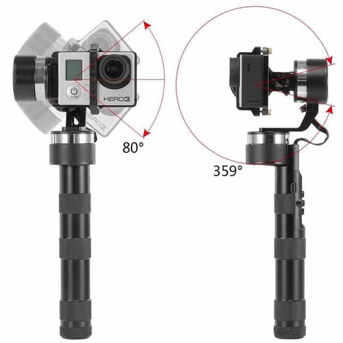 Zhiyun-Handheld-Gimbal-Stabilizer-angles-700x700
