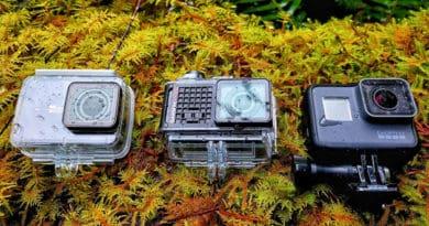 camera-sport-stabilisateur