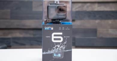 GoPro-Hero6-Black-Box