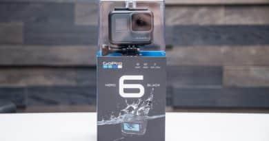 GoPro-Hero6-Black-Box