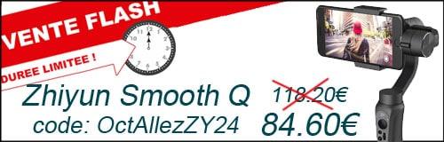 zhiyun-smooth-q-stabilisateur-smartphone
