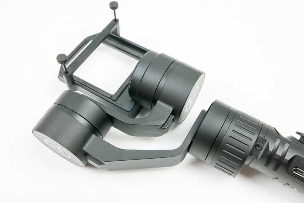fixationcamera-stabilisateur-tectectec-stpro1