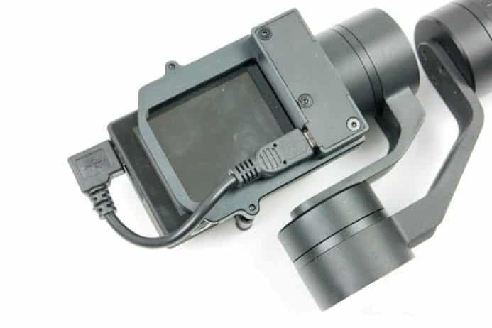 minicable-stabilisateur-tectectec-stpro1