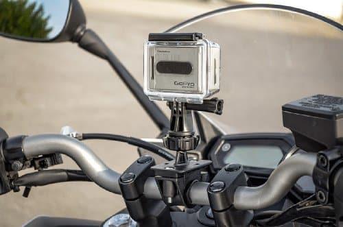 camera-sport-moto-stabilisateur