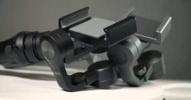 dji-osmo-mobile-2-stabilisateur