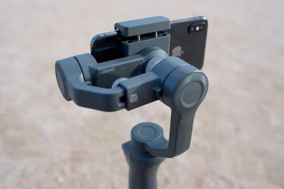 test-dji-osmo-mobile-2-stabilisateur-smartphone