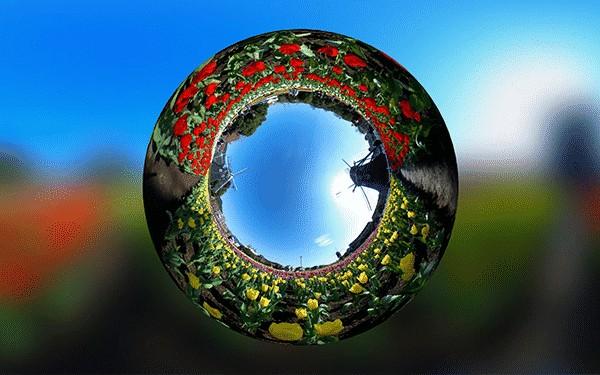 ricoh-theta-v-camera-360-mirror-ball