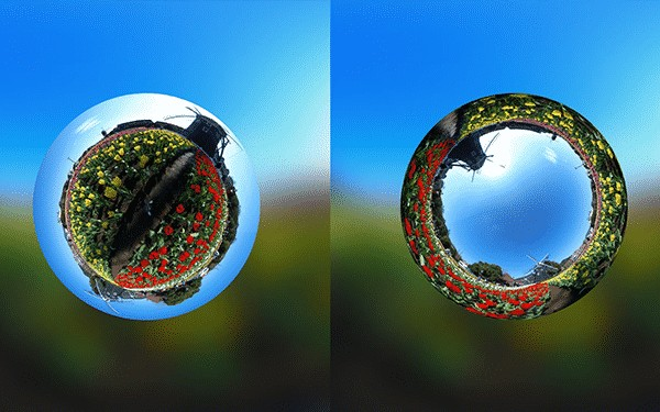ricoh-theta-v-camera-360-double