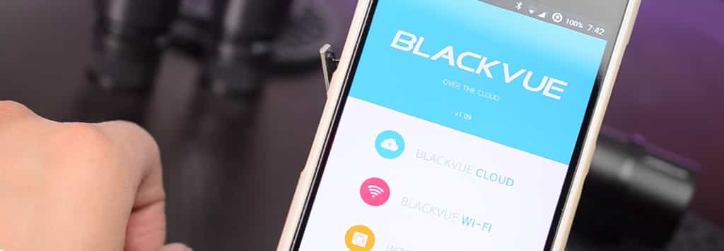 application-mobile-blackvue