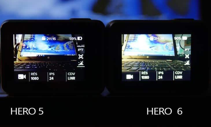 GoPro-Hero-6-Black-4K-une-caméra-action