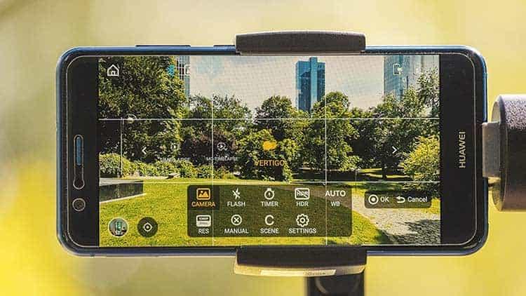 smooth-4-stabilisateur-smartphone-app