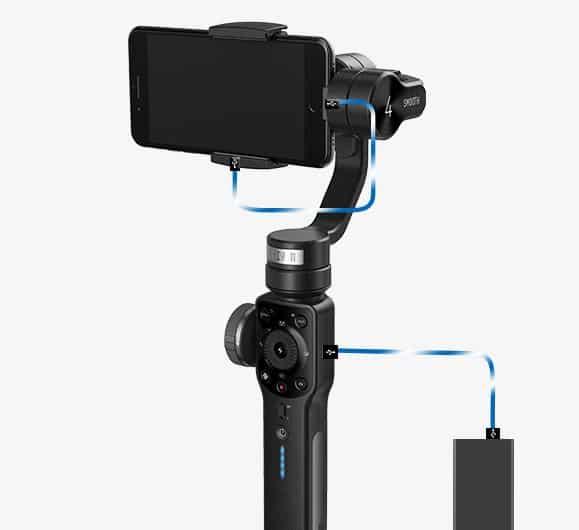 zhiyun-smooth-4-stabilisateur-smartphone