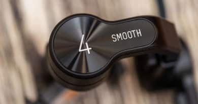 zhiyun-smooth-4