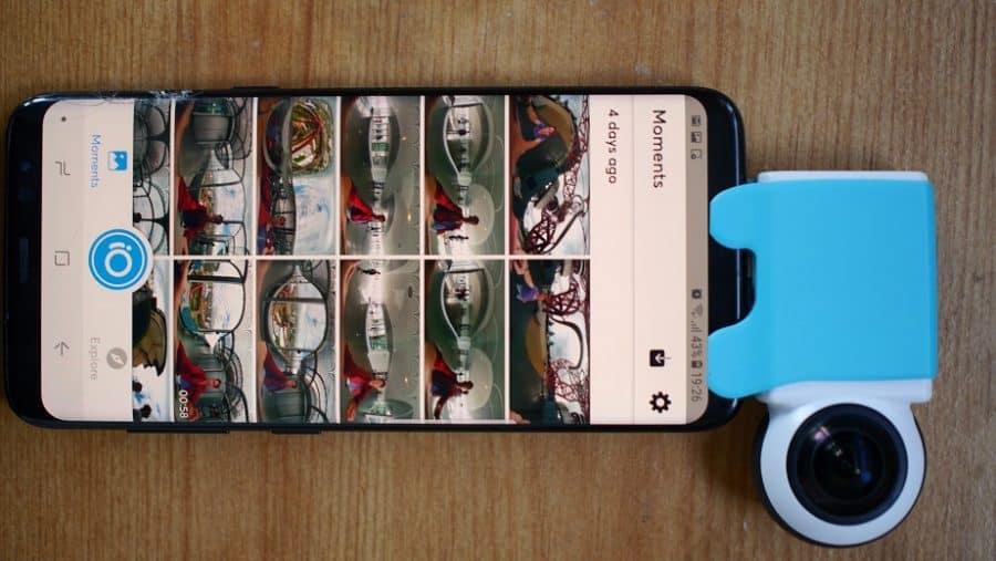 giroptic-camera-360