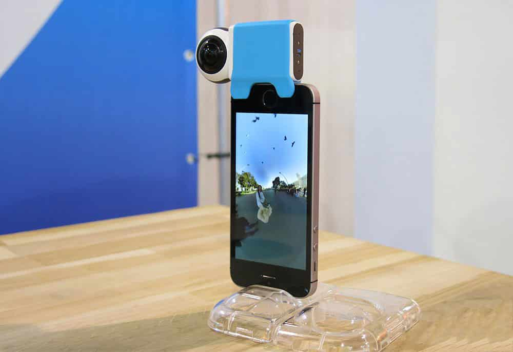 giroptic-io-360-camera-360
