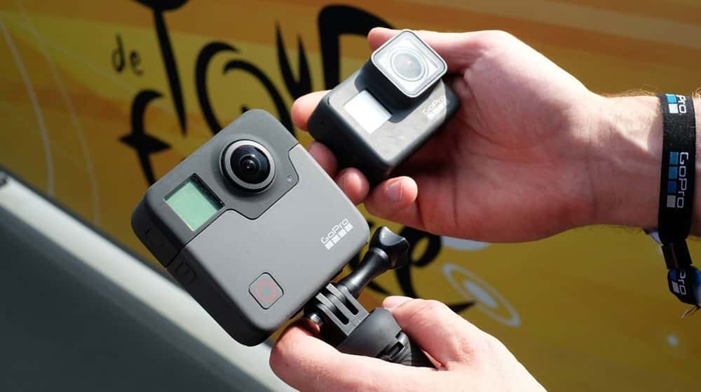 gopro-fusion-camera-360
