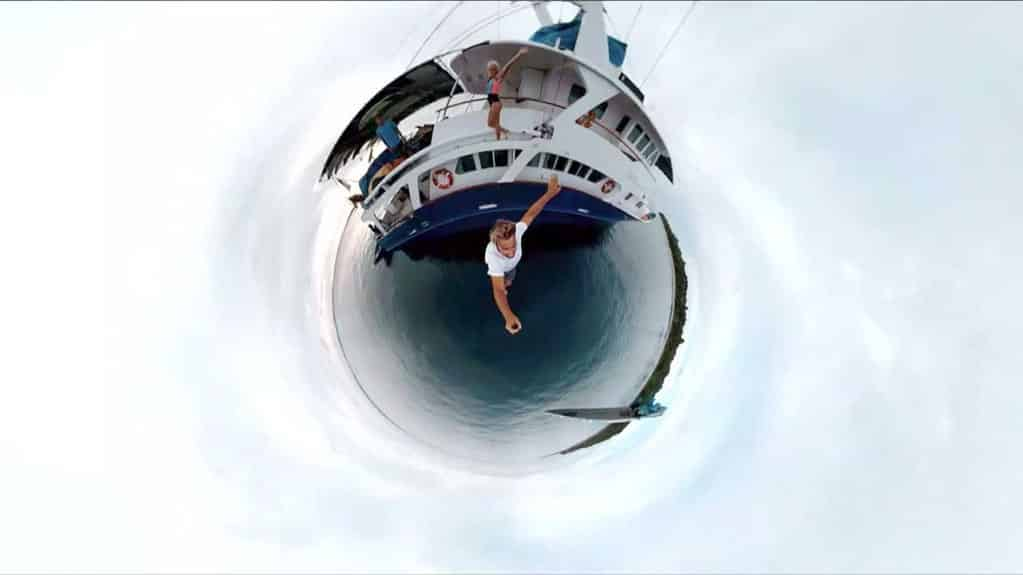 gopro-fusion_Little_Planet