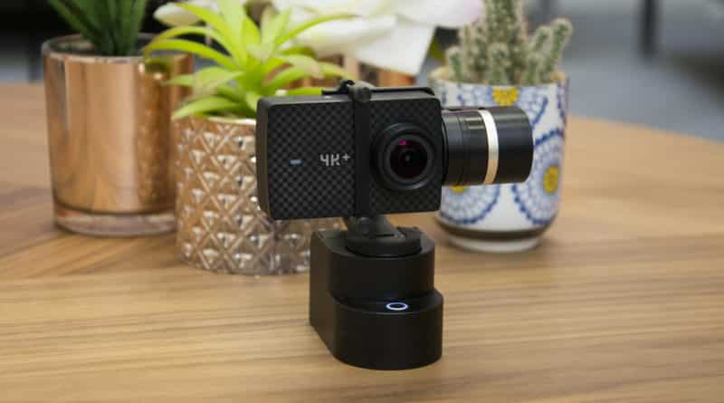 yi_4k_action_camera_review_-_gimbal