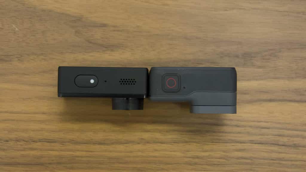 yi-4K+-camera-de-sport
