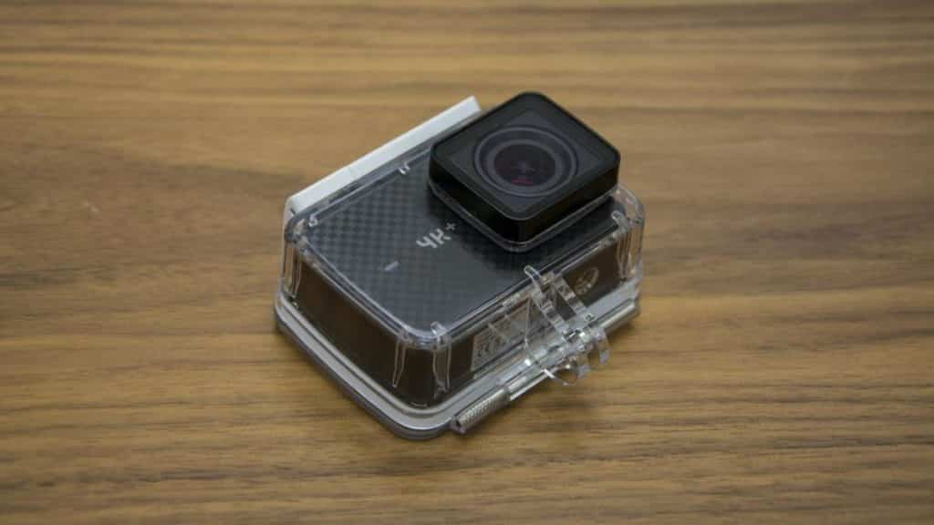 yi_4k_action_camera_review_-_waterproof_case