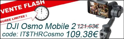 DJIosmo-mobile-2