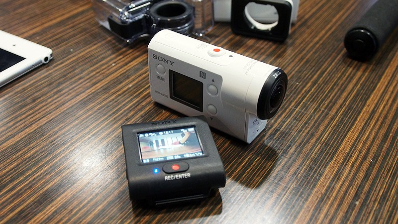 camera-sport-sony-fdr-x3000