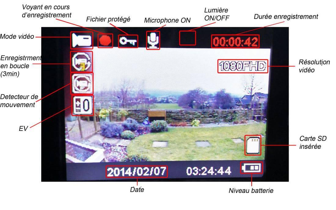 dashcam-toguard-ce680-mini-fullhd-navigation