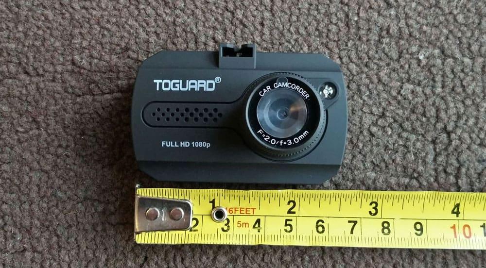 dashcam-toguard-ce680-mini-fullhd