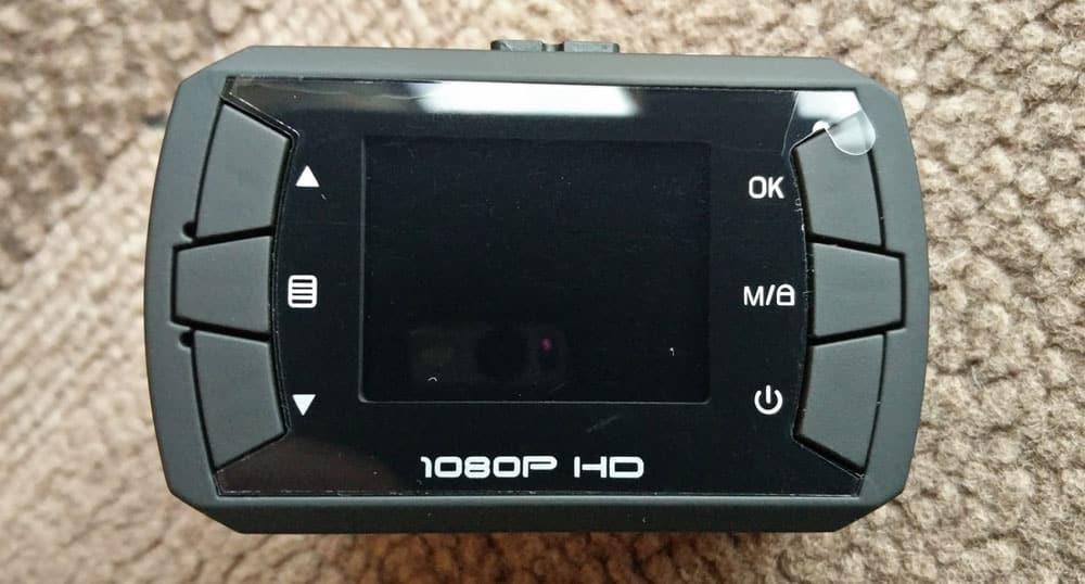 dashcam-toguard-ce680-mini-fullhd-ecran