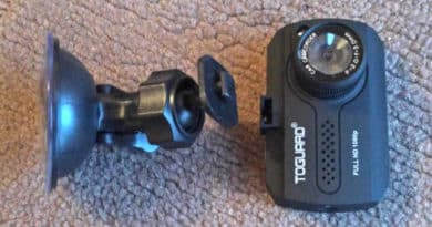 Toguard-Mini-HD-dash cam