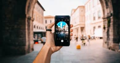 conseil-photo-smartphone
