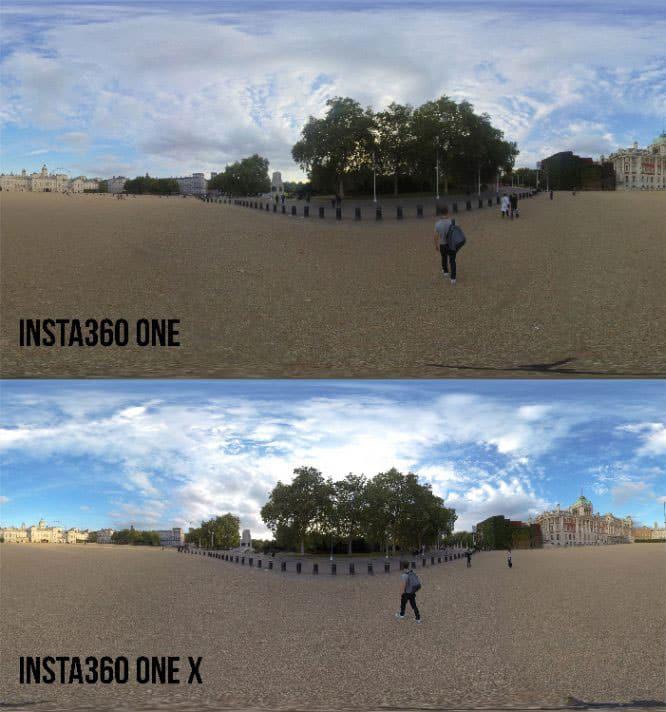 insta-360-onex-camera360