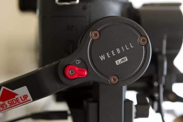 stabilisateur-reflex-zhiyun-weebill-lab