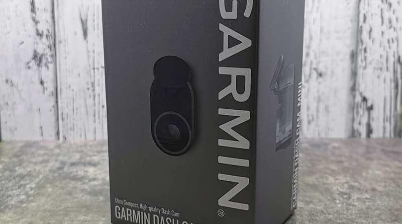 garmin-dashcam-mini-1