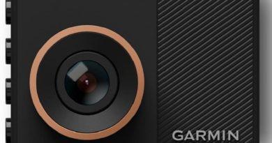 garmin_dashcam55-test-