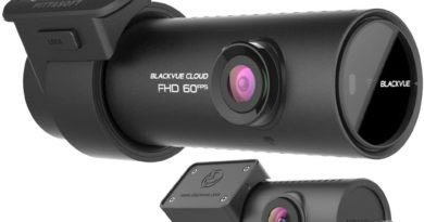 dr750s-2ch_blackvue-dashcam