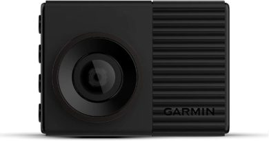 garmin-dashcam-56 test