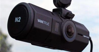 Vantrue-N2-Pro-Dash-Cam-test-complet