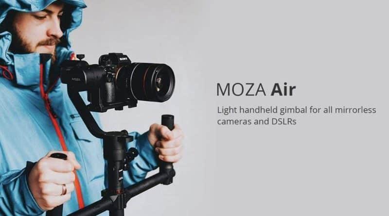 gudsen-moza-air-stabilisateur-hybride