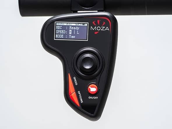 gudsen-moza-air-stabilisateur-reflex-telecommande